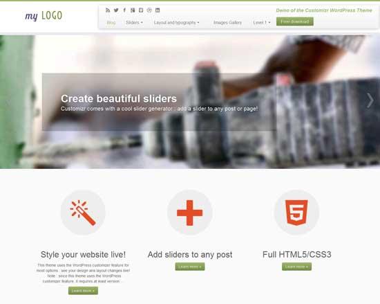http://3.bp.blogspot.com/-SWRccgZiIR8/U9jEek7jdGI/AAAAAAAAaA0/v1NPZfkFjOQ/s1600/Customizr.jpg
