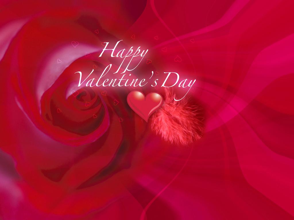 http://3.bp.blogspot.com/-SWSWcCarAVY/TUu8YSg4KSI/AAAAAAAAALg/mWODuigB_PE/s1600/romantic_valentines_day-12623.jpg
