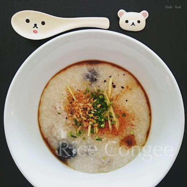 slow cooker chicken rice bake