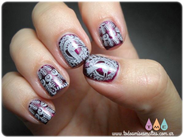 moyou-london-stamping-nail-art