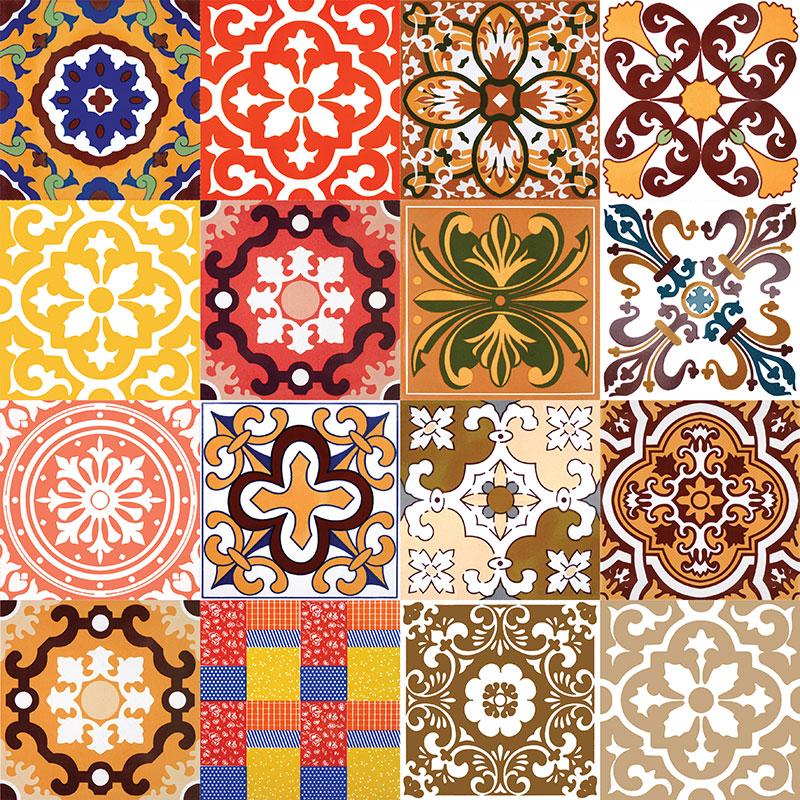 La petite boutique azulejo portugu s - Azulejos con dibujos ...