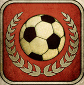 Flick Kick Football App, Temporary Free