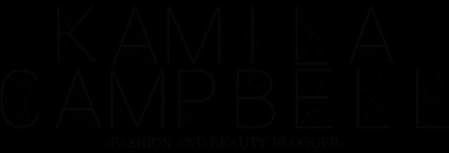 Kamila Campbell