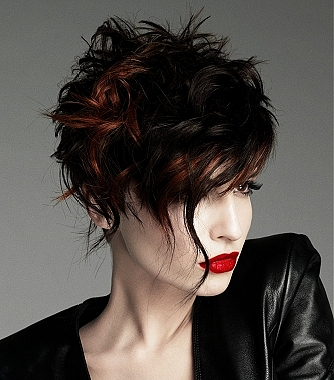 Cool Short Hair Cuts on Cool Short Hairstyles 2012 2013 Cool Short Hair Cuts 2012 2013