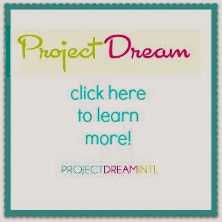 http://projectdreamintl.com/