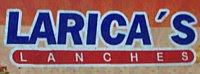Larica's Lanches
