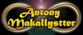 Antony Makallystter
