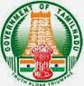 MTC Driver, Conductor, Assistant, AE and JE Vacancy Notification (www.tngovernmentjobs.in)