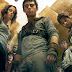 Maze Runner   Assista ao novo trailer do filme legendado