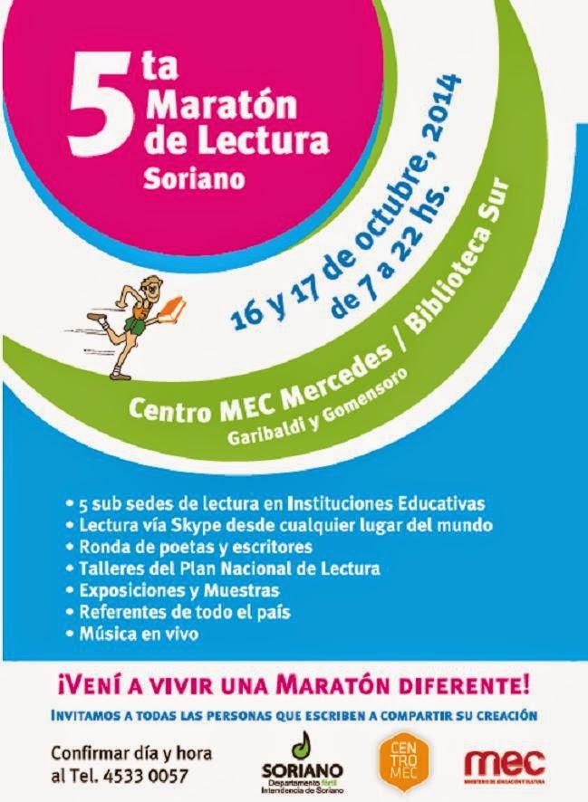ESTAS INVITADO/A !!!!!