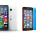 Microsoft Lumia 640 LTE & Lumia 640 XL Dual SIM Resmi Dirilis di Indonesia