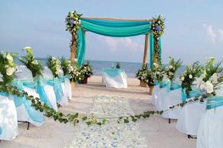 imagens de casamento