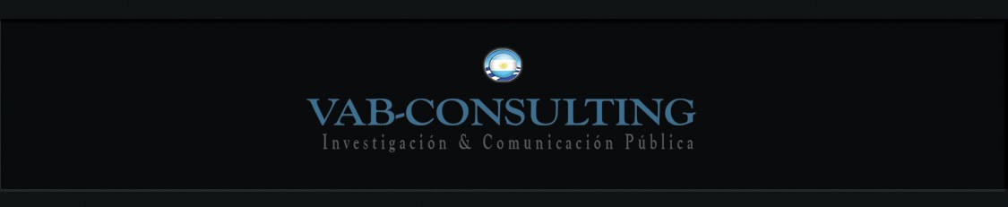 Blog de Vab-Consulting