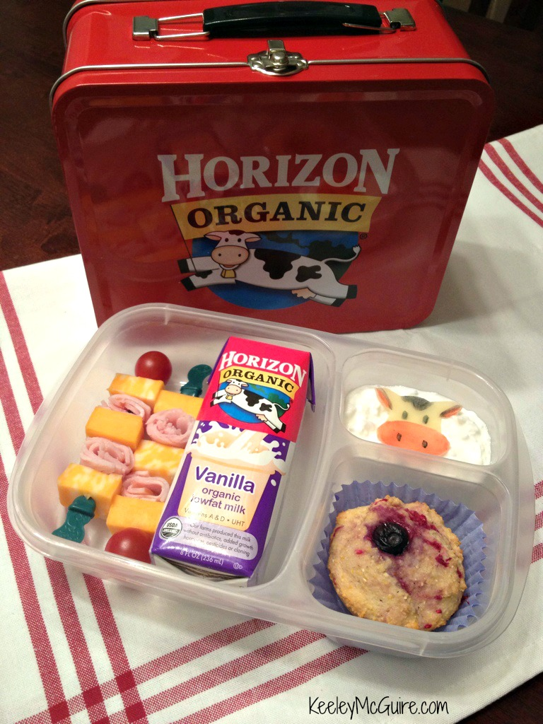 recipe: horizon organic cottage cheese [38]