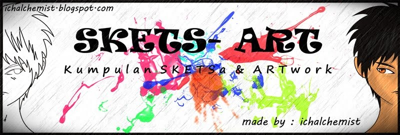 SK3TS-ART