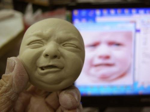 08-The-Making-of-Sculptor-Johnson-Tsang-aka-Tsang-Cheung-Shing-Ceramics-Porcelain-www-designstack-co