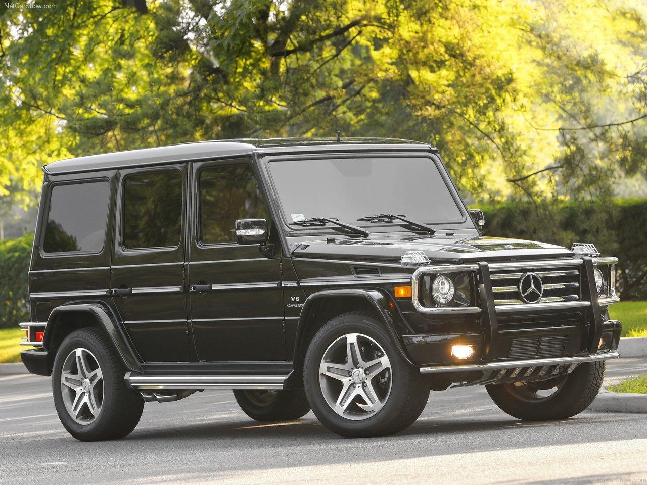 http://3.bp.blogspot.com/-SWcpVkji2Oo/TWssd3ryIQI/AAAAAAACLaE/Qx1LYgniR50/s1600/Mercedes-Benz-G55_AMG_2009_1280x960_wallpaper_07.jpg
