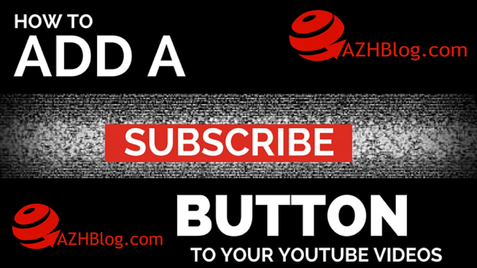 Benefits Of Adding Subscribe Button To Youtube Video