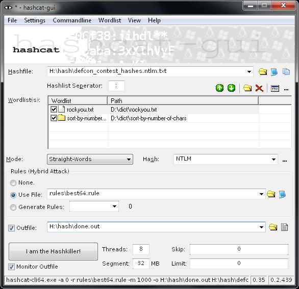Dict client gui linux