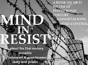 [MIND][IN][RESIST]