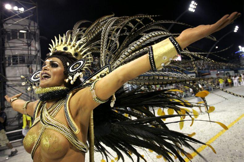Brazil Carnival 2009. .sulekha.com/razil-