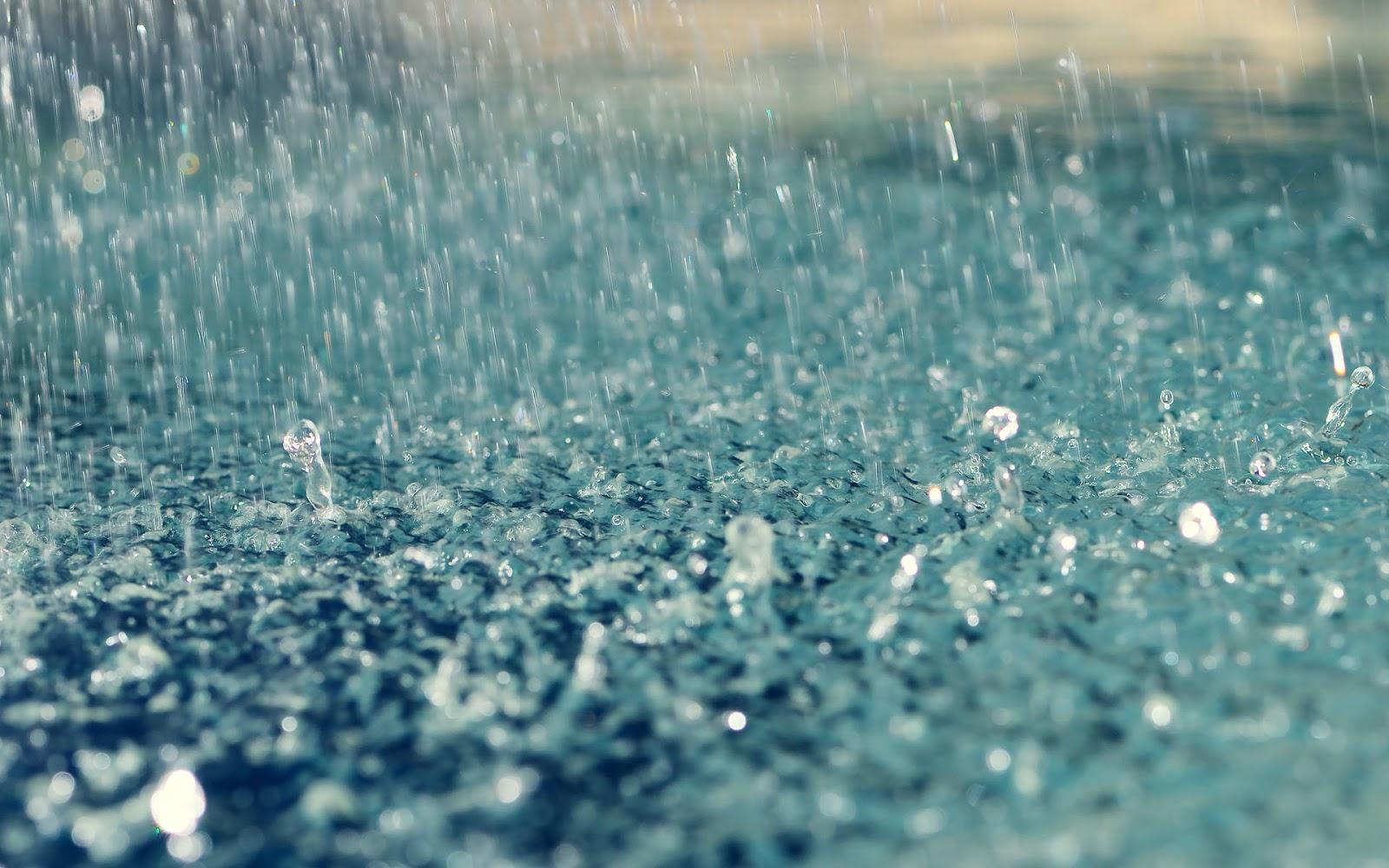 Hd Regen Achtergronden En Foto S Mooie Leuke HD Wallpapers Download Free Images Wallpaper [1000image.com]