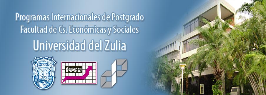 Programas Internacionales Doctorales y PostDoctorales FCES-LUZ