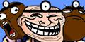 dr troll