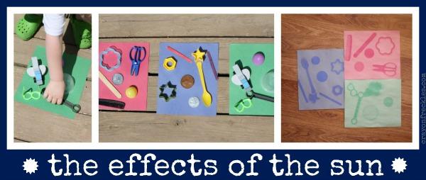 healthy habits for preschoolers crayon freckles 5 easy activities to teach preschoolers 469