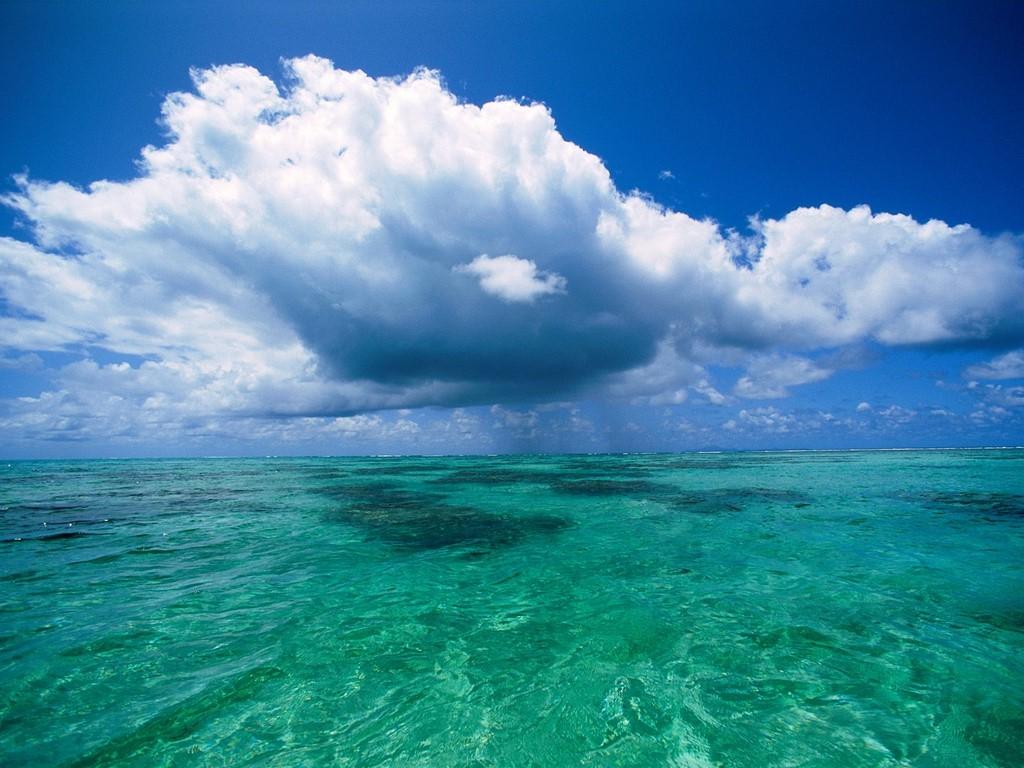 World Beautifull Places: Paradise Island city of Nassau