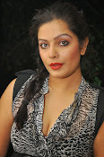 Item Song Actress Reva Photos Gallery-thumbnail-12