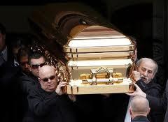 O SÁBIO PENSA NO DIA DA MORTE ECLESIASTES 7:4