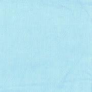 light or gray/blue
