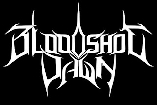 Bloodshot Dawn_logo