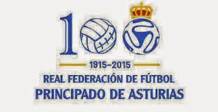 """Asturias con niños: """"100 años de fútbol"""" en Trascorrales, Oviedo"""