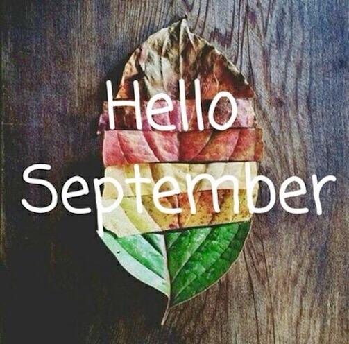 Hello-September-2015