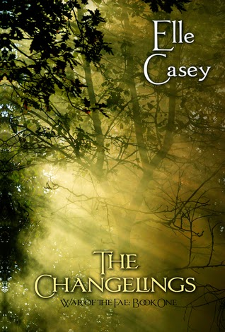 http://www.ya-aholic.com/2012/03/review-changelings-war-of-fae1.html