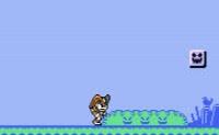 Super Mario Crossover 2 | Toptenjuegos.blogspot.com