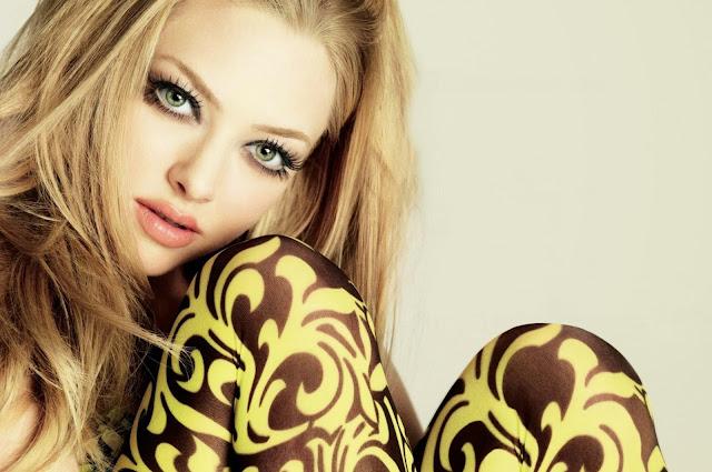 Amanda Seyfried Wallpapers Free Download
