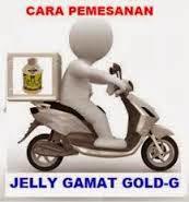 http://yosi-saepulloh.blogspot.com/2013/04/cara-pesan-gold-g.html