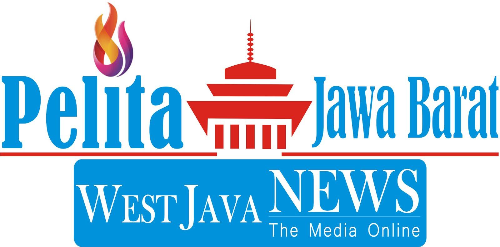 Pelita Jawa Barat