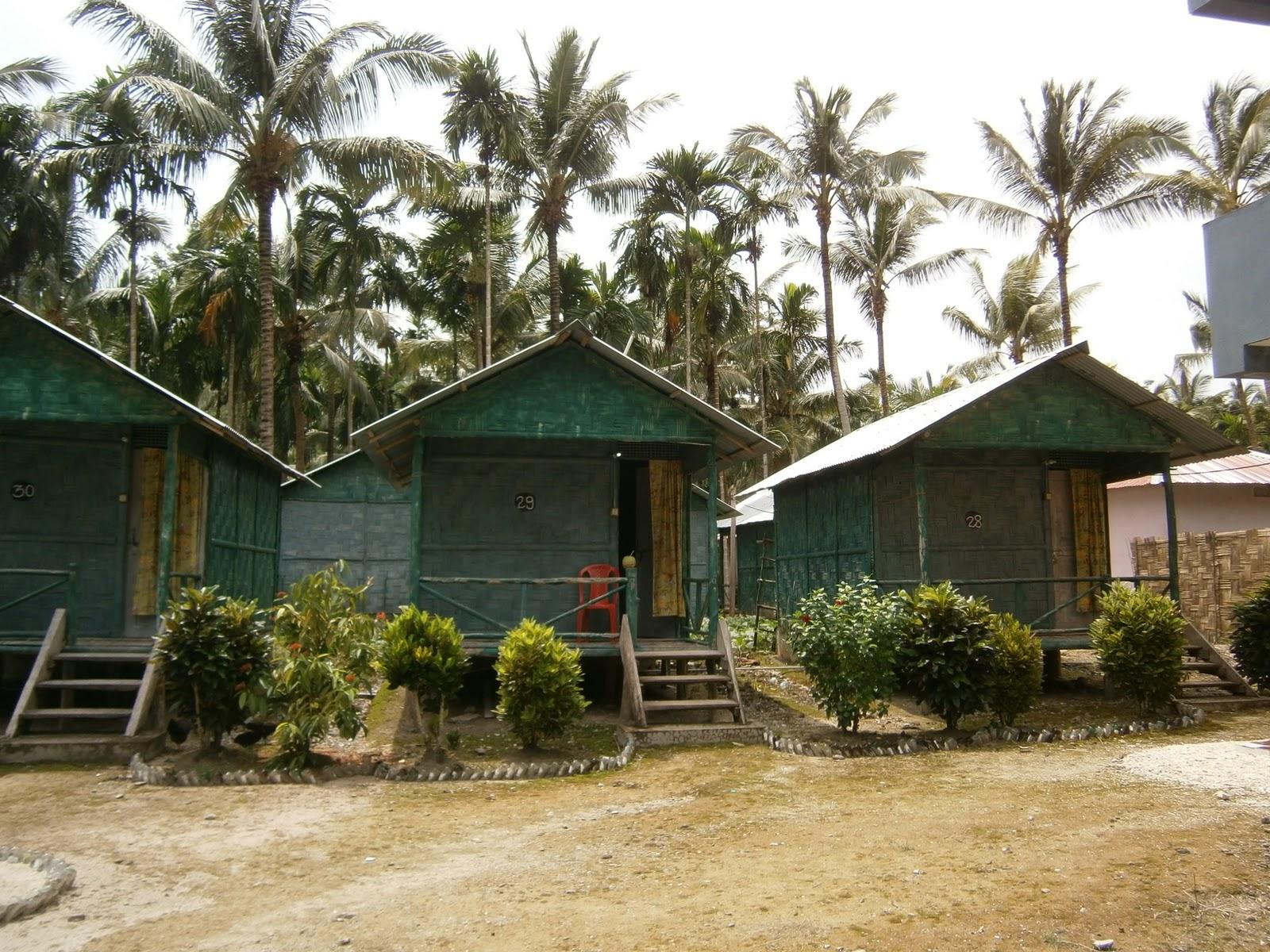 monsunschaeden in bangldesh