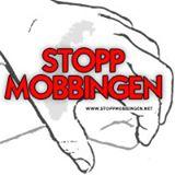 Mobbing.Bullying