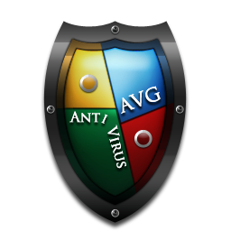 Download Anti Virus AVG Anti Virus 2014