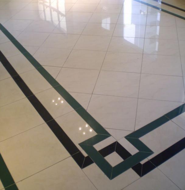 Toda moderna qual o melhor piso para sua casa for Ver ceramicas para pisos
