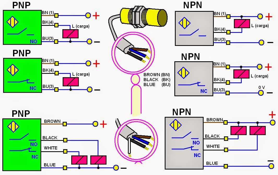 V160XVL furthermore 00007 likewise Car Alarm Viper 350 Plus Wiring Diagram in addition Meroutrepman4 moreover Portable Gas Generator Parts Bm907000 P 649071. on remote start wiring diagrams