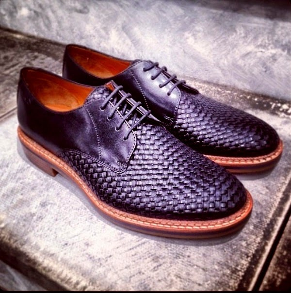 The+Grimsby+Craft+by+Clarks+men%2527s+shoes+SS14_The+Style+Examiner+%25286%2529.jpg