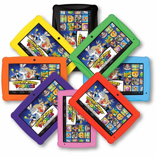 CNK Digital @clicknkids CNK Digital. Home to the most advanced reading & spelling products in the world, ClickN KIDS Tablets, ClickN READ Phonics & ClickN SPELL.