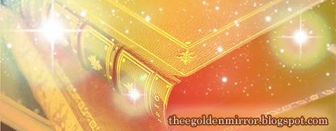 glitter books sparkle spiritual
