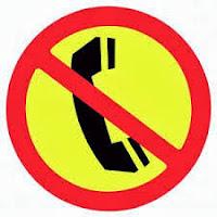 Llamadas del 911 75 90 39 - 911759036  ( Impresentables)